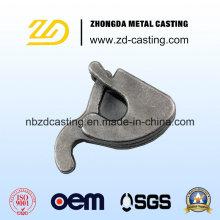 Heißer Verkaufs-Marine-Hardware mit legiertem Stahl durch das Stempeln
