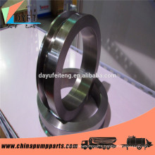 distributor concrete pump pipe fittings sk/fm/zx distributor PIPELINE FLANGE REINFORCED DN 125 MM