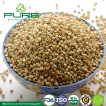 Certified Organic Raw Buckwheat
