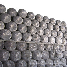 Eco-friendly Non-toxic 100% Manufacturer EVA Foam Sheets Rolls