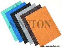 Non Asbestos Rubber Sheet (SIN301)