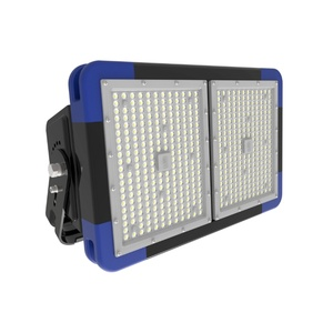 140lm/w 360w LED Stadium Light for Field