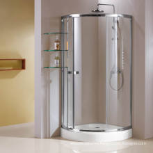 Quadrant Shower Enclosure (HR-269A)