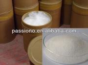 Best stock for Creatine Ethyl Ester HCL, sport nutritional supplement