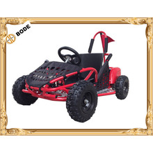 1000W Electric Go Kart