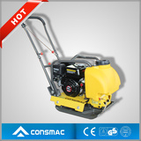 2016 Best seller & super quality c-90 plate compactor prices for sale