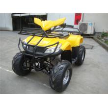 Novo barato 110cc ATV plástico corpo