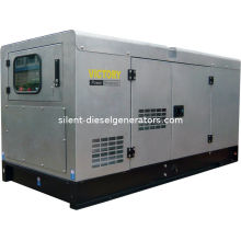 Vertical 10 Kw Air-cooled Yanmar Diesel Generator Set 3tnv82a
