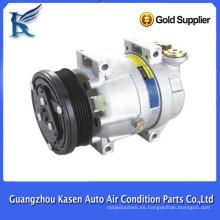 PARA CHEVROLET 12v acondicionador de aire compresor de aire eléctrico