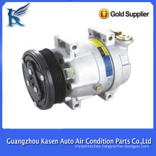 FOR CHEVROLET 12v air conditioner electric car ac compressor