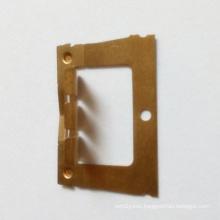 Precision Shrapnel for Mobile Phone