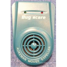 Riddex Microcomputer IC Technology Pest Control