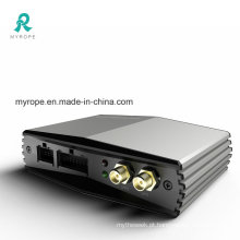 Fornecedor da China Precisão da posição do rastreador do GPS de alta qualidade Car GPS Tracker M528