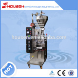 HSU-160Y High-quality Automatic Juice Packing Machine