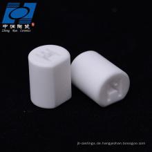 isolierender al2o3 keramik kleiner sensor