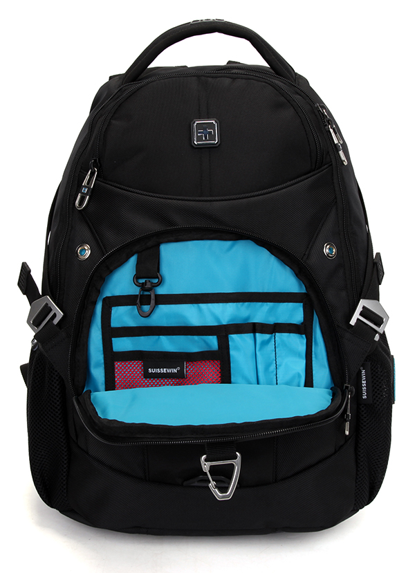 Durable Travel Backpack