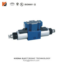 4we6 ** 6X / E R220 N Bl Направленный регулирующий клапан Rexroth