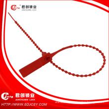 Sicherheitsbeutel aus Kunststoff (JC02)