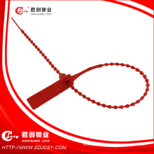 Plastic Security Bag Seal (JC02)