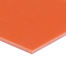 Оранжевый цветной эпоксидный ламинат G10