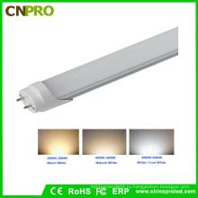 Цена нового горячая Распродажа китайский секс крытый Лампа 4 фута 1,2 м LED трубки T8