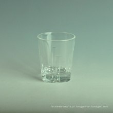 Atacado 300 ml Whiskey Dringking Glass