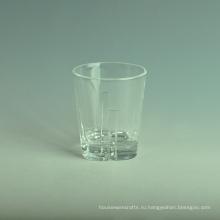Оптовая Чистой Питьевой Стеклянный Стакан