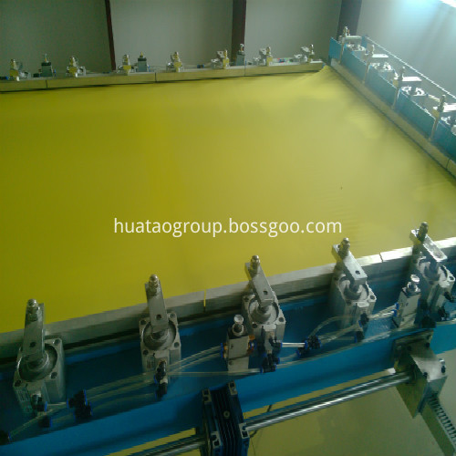 Polyester Printing Screen