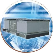 Комбинированная трансформаторная подстанция 40,5кВ
