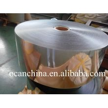 High Quality Rigid Pet Film Roll