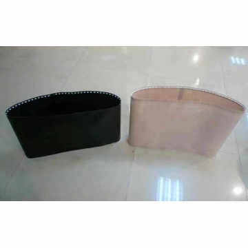 Nahtloses PTFE-Fixiermaschinenband
