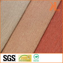 Polyester Wide Wide Inherently Fire / Flame Retardant Fireproof Fabric