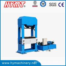 HP-200t Granty Typ Hydraulische Stanzpresse Maschine