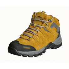Women′s Trekking Shoes