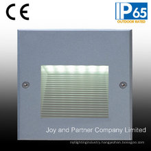 6W Square COB Wall Mounted LED Wall Lamp (817068)