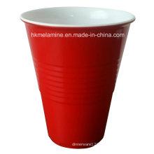 Melamine Solo Cup (CP056)