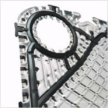 Plaque de joint d'échangeur de chaleur Swep GL12