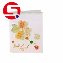 Custom photo holiday greeting cards