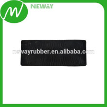Durable Adhensive Rubber Material Part