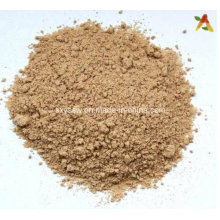 Natural Deer Deer Antler Powder