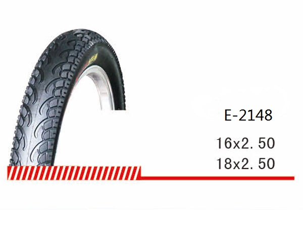tyre motorcycle