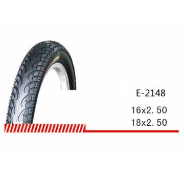 pneu moto 16x2.50 pneu de moto en gros