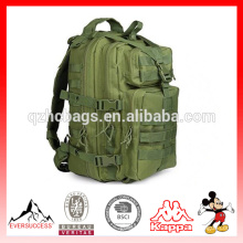 600D High Quality Backpack Outdoor Army Pack Bag for Hiking Camping Rucksack Hunting 600D High Quality Backpack Outdoor Army Pack Bag for Hiking Camping Rucksack Huntingcks