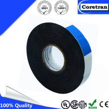 Opportunités de distributeur Epr Rubber Insulation Tape
