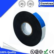 Opportunités de distributeur Epr Rubber Insulation Tape