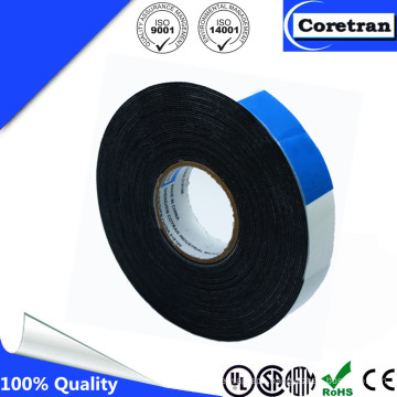 High Voltage Tape Moisture Sealing Rubber Tape