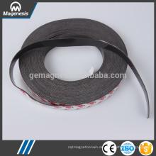 Verarbeitung von kundenspezifischen wirtschaftlichen Shenzhen 3D Gummi Kühlschrank Magnet
