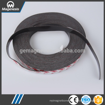 Processing customized economic Shenzhen china 3d rubber fridge magnet