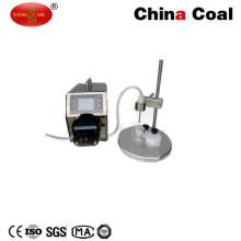 Máquina de rellenar líquidos de la venta caliente de la venta
