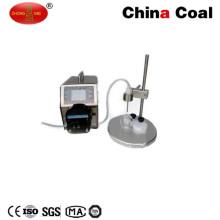 Hot Sale Quantitative Liquids Filling Machine